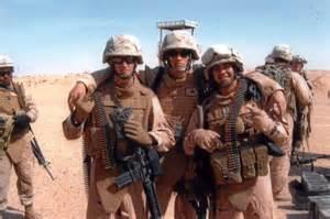 Enterprise Car Rental Anchorage Airport Phone Number Real War Photos Veteran Voices Send Us Your Stories