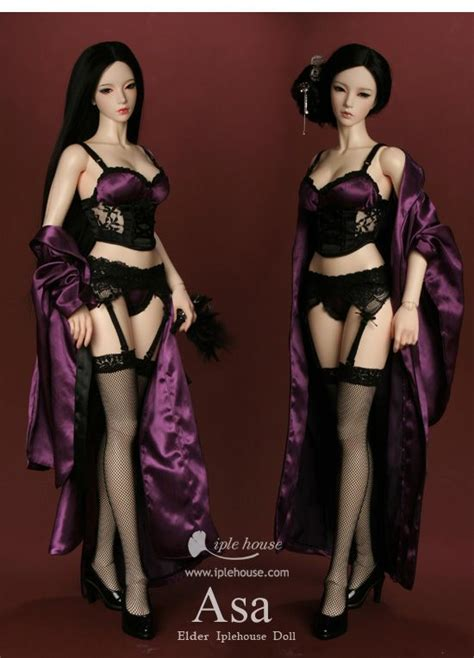jointed dolls new york 650 best shiin images on high fashion