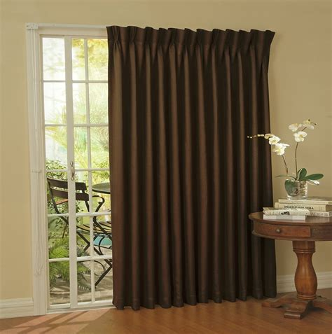 Noise Reducing Curtains Walmart Home Design Ideas