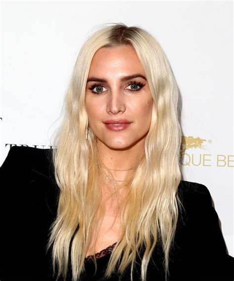 Ashlee Hairstyles by Ashlee Hairstyles In 2018