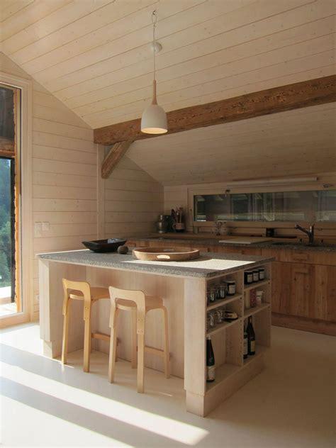 cuisine style chalet cuisine style chalet stunning armoire de cuisine kit