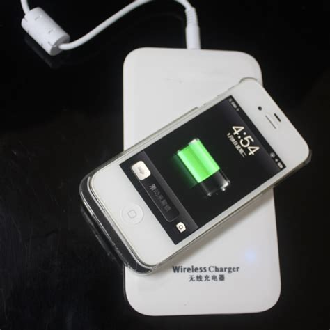 iphone wireless charger wireless charger