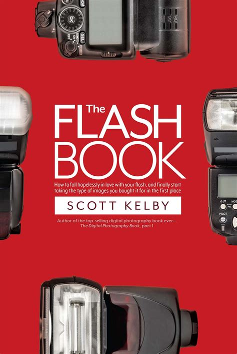 the enthusiast s guide to photoshop 64 photographic principles you need to books the enthusiast s guide to lightroom
