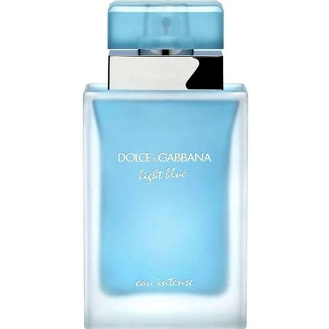dolce and gabbana light blue review dolce gabbana light blue eau reviews