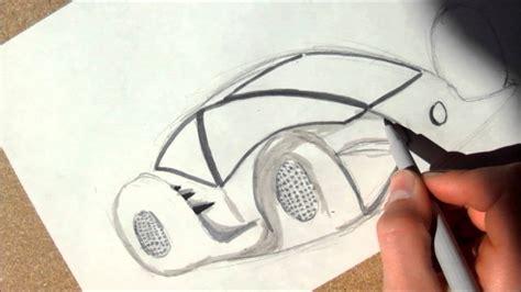 comment d騁acher des si鑒es de voiture dessin voiture futuriste