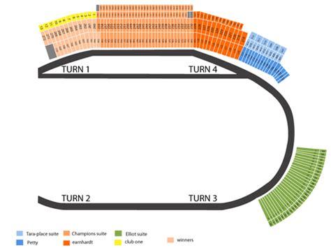 atlanta motor speedway tickets atlanta motor speedway seating chart events in hton ga