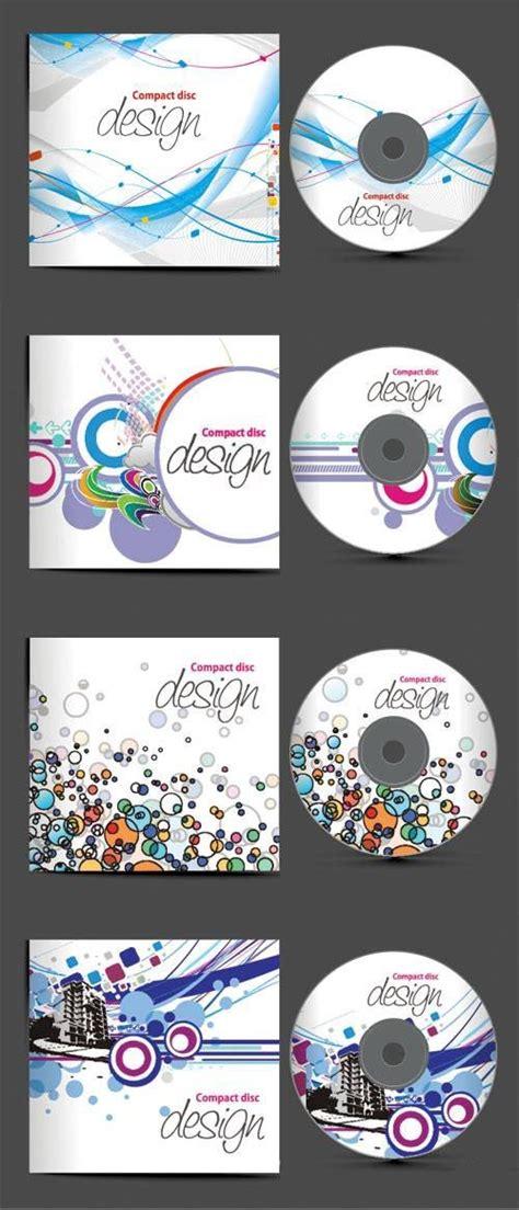design a label on mac 28 best images about cd dvd label maker for mac on pinterest