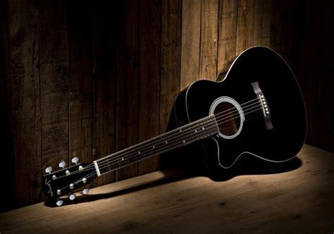 Wallpaper Gitar Bagus | 10 contoh gambar wallpaper gitar terlengkap gambar terbaru