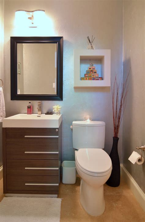 Minimalist Bathroom Vanity Stylish And Space Efficient Bathroom Vanity Cabinet Ideas Homesfeed