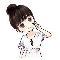 anime couple pp 微信卡通可爱头像高清图片 微信头像图片大全