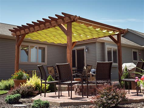 diy pergola canopy 25 innovative pergola ideas blending comfort and to your outdoor space