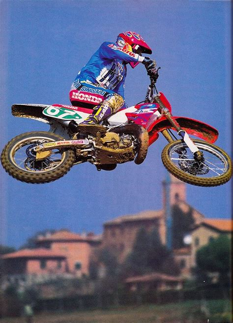 best 250cc motocross 34 best 1993 250cc images on pinterest dirt bikes dirt