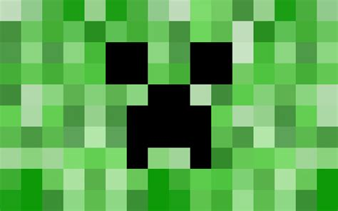 cool creeper minecraft skins