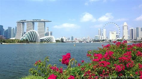 gardens by the bay east tanjong rhu residents secret