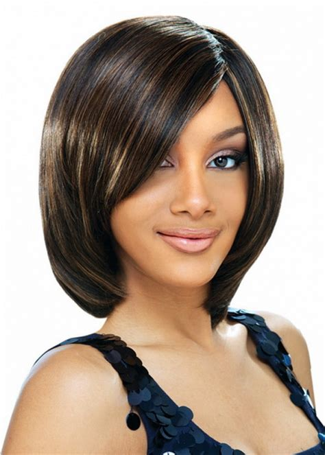 hairstyles for short hair with weave short weave hairstyles