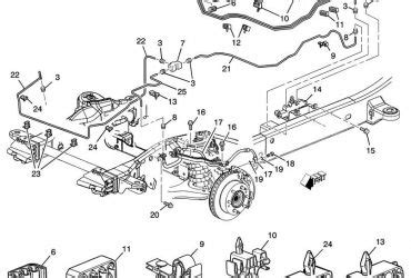 gmc yukon front differential diagram gmc free engine nissan 240sx wiring diagram nissan free engine image for user manual download