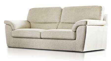 poltrone e sofa cinisello poltrone e sofa poltrone letto free poltronesof divani