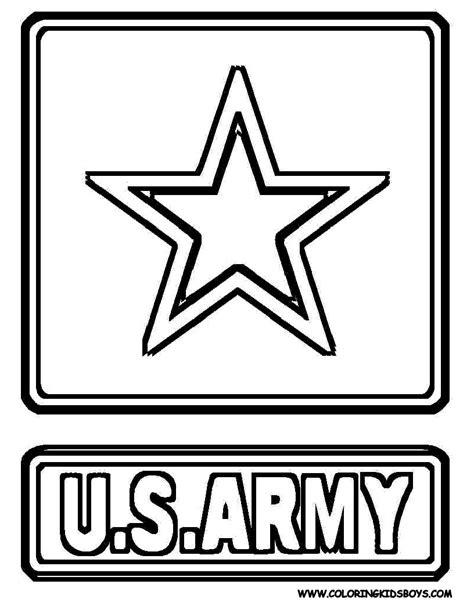 printablecoloringpages us military coloring pages coloringsuite com
