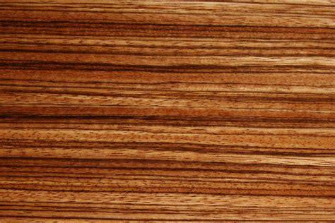 define wood sles