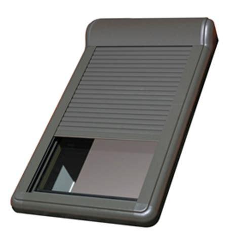 persianas para ventanas de tejado ventanas de tejado precios materiales de construcci 243 n
