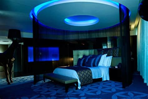 bedroom awesome luxury bedroom ideas interior design ideas room decoration pictures bedroom luxury bedrooms hometone