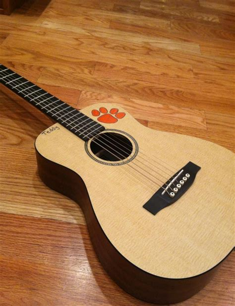 Ed Sheeran Guitar | ed sheeran guitar on tumblr