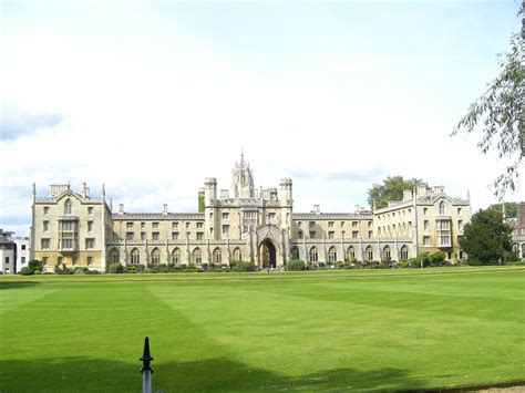 Oxford Vs Harvard Mba by Wallpapers And Pictures Cambridge Amazing Wallpaper