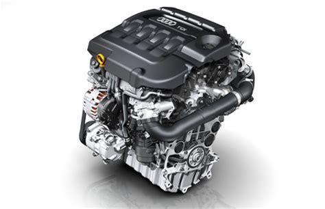 Austauschmotor Audi A3 by Audi 2 0tdi 16v Pumpe D 252 Se Austauschmotor H 228 Cker