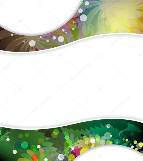 fiori e fantasia testo sfondo trasparente fantasia vettoriali stock 169 stekloduv