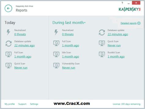 kaspersky antivirus 2015 full version key kaspersky antivirus 2015 activation code crack full free
