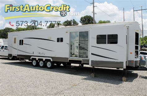 park model trailers for sale park model travel trailer rvs for sale