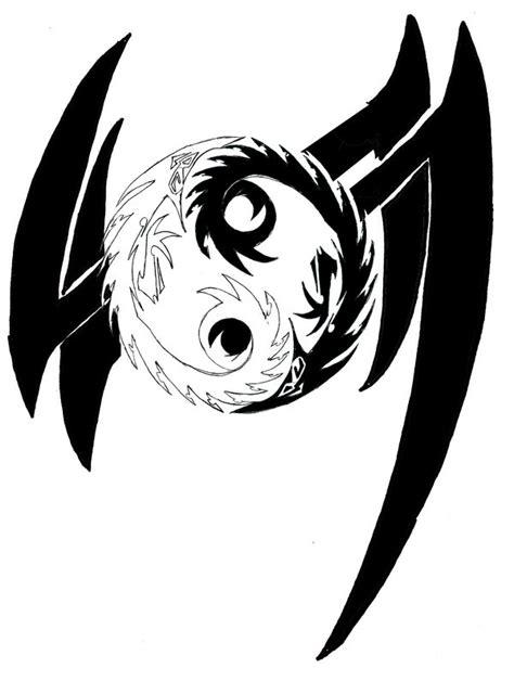 jin tattoo hd pin devil jin wallpapers tattoo pictures pin pinterest on
