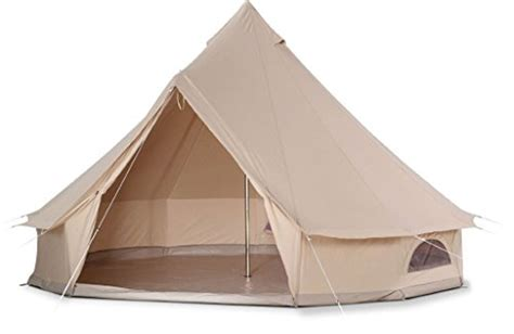 Canvas Awning Waterproofing by House Diameter 5m Big 4 Season Canvas Cabin