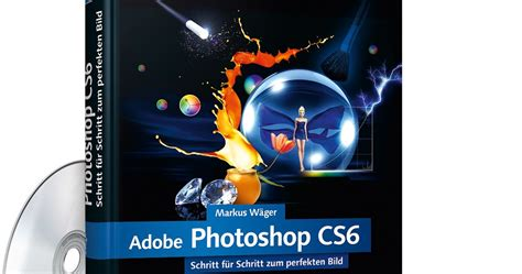 Photoshop Cs6 Free Download Full Version Blogspot | photoshop cs6 free download full version