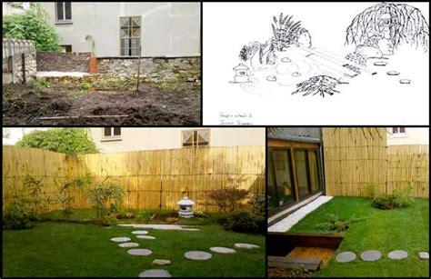 Table De Jardin Ronde 1933 by Bordure Jardin Castorama Mulhouse Maison Design Trivid Us