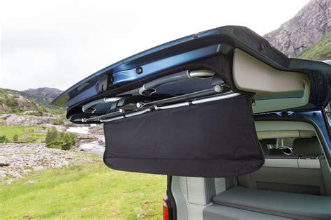 η volkswagen παρουσίασε το νέο california autoblog gr