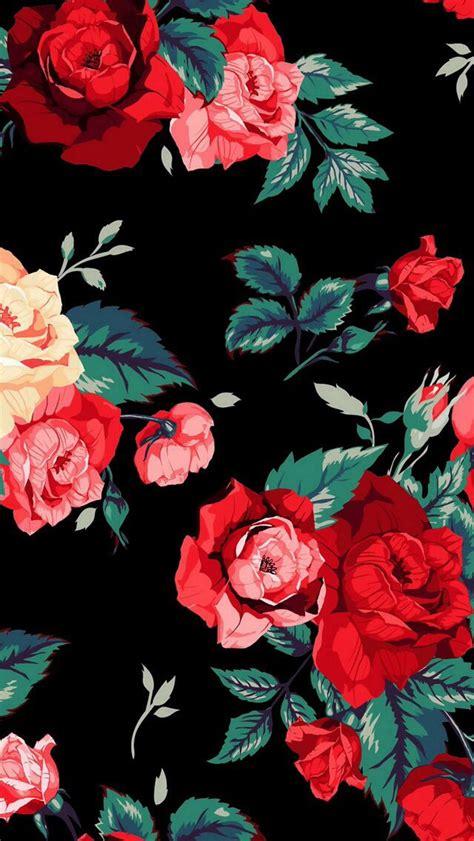 iphone wallpaper hd rose rose phone wallpaper 323267e2fe6da24adf8f1cf98ddf523d
