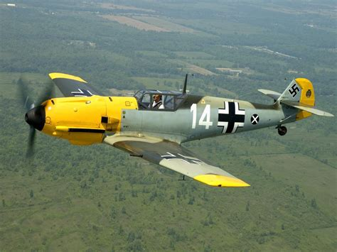 1024x768 messerschmitt bf 109e emil desktop pc and mac wallpaper
