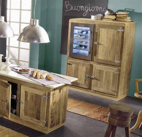 cucine vecchio stile cucine in legno naturale charmeygarnero design