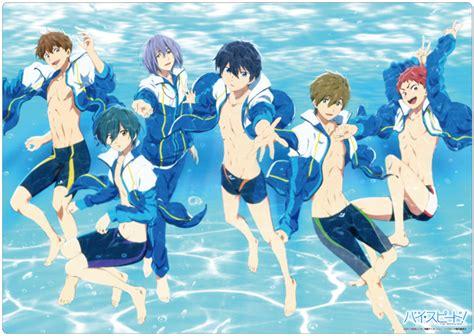 comprimir imagenes jpg on line free tendr 225 un nuevo anime para el 2018 rinc 243 n otaku