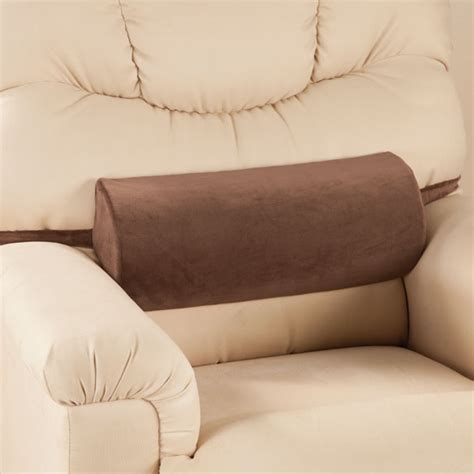 Recliner Back Support Cushion by Multi Purpose Recliner Cushion Recliner Pad Chair Pad