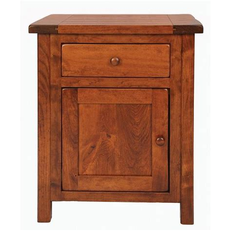 Tanessah Nightstand Amish Crafted Furniture - kingston stand amish crafted furniture