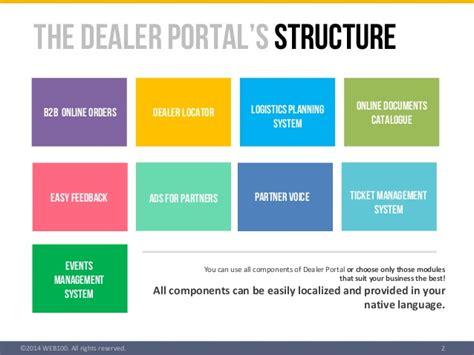 volvo truck dealer portal volvo truck dealer amarillo tx 2018 volvo reviews