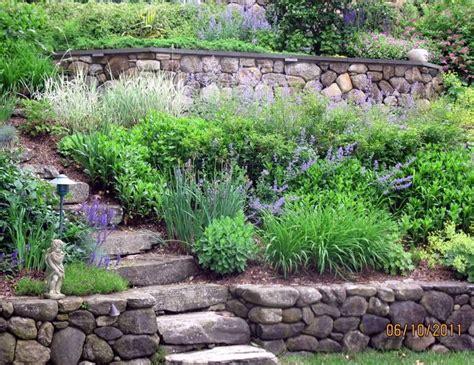 579 best images about landscaping ideas on pinterest flower beds landscapes and hillside