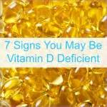 7 Vitamins You Should Take by 6 Signs You May A Vitamin B12 Deficiency Get Healthy U