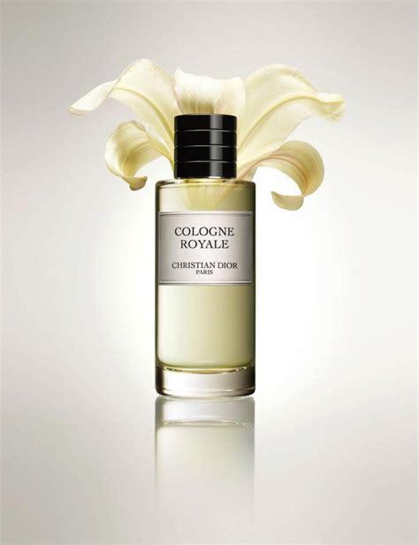 Parfum Christian Jornald Di Surabaya la collection couturier parfumeur cologne royale christian una fragranza unisex 2010