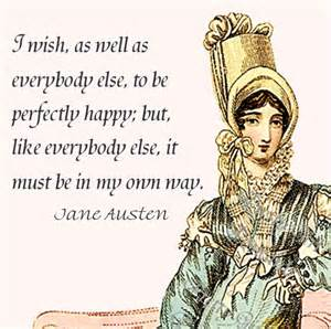 Jane Austen Quotes Love by From Jane Austen Quotes Quotesgram