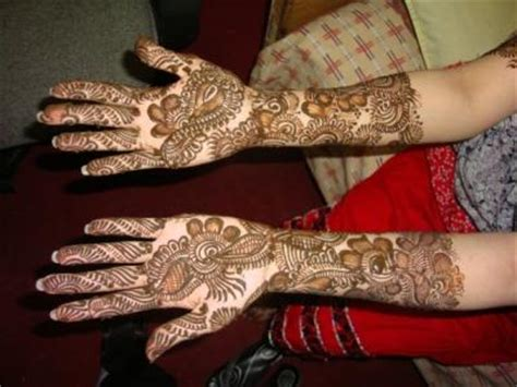 tattoo design neha temporary henna tattoos for any special occasions