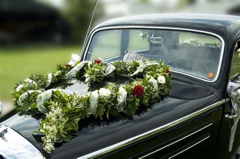 Deko Hochzeit Auto by Hochzeitsauto Autoaufkleber Auto Aufkleber De