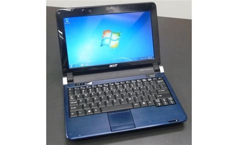 Notebook Acer Aspire One Kav10 acer aspire one kav60 recovery disk